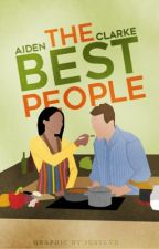 The Best People by wonderrwall