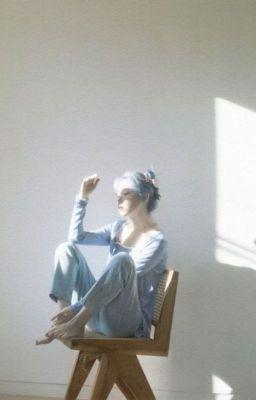 Đọc truyện [ Kooku ] Love Alone