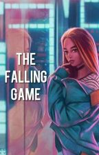 THE FALLING GAME {On-hold} by ReinCorNation