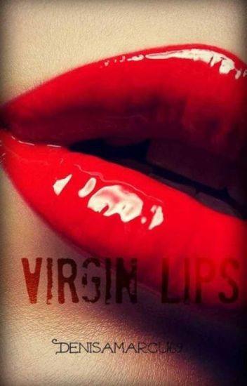 virgin lips. » irwin. au. romanian.