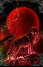 Crimson High by SJ-FRANK