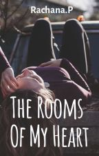 The Rooms Of My Heart(Hero Fiennes Tiffin Fan Fiction #AFTER) by twilighter2003