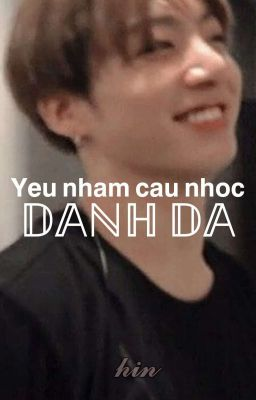•🆃🅴🆇🆃• [TaeKook] Yêu Nhầm Cậu Nhóc Đanh Đá