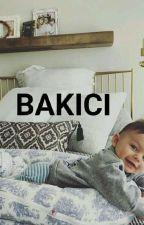 BAKICI by MerveKaragz5