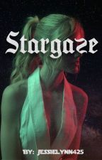 Stargaze [Star Wars Sequel Trilogy] by JessieLynn425