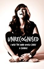 Unrecognised (Christina Perri Fanfic) [Book 1] by crazykidryan
