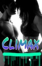 Climax by NemiSoEpic