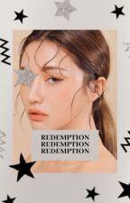 redemption,  misc. by gyllnhI