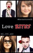 Love Bites by kenziehoran02