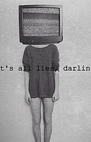 Little Miss Liar (Jack Johnson)