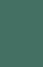river phoenix ; imagines by -hollandxphoenix