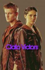 Clato Victors by cato174