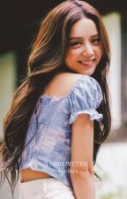 Unexpected |Blacktan by -pjmochi