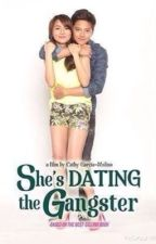 shes dating the gangster chapter 23