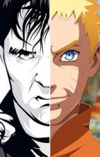 Viviendo en Naruto by RinoYuki2