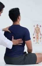 Chiropractic Treatment For Back Pain Relief by Stapleton813
