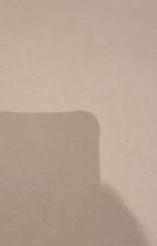 THE CAMPUS CRUSH (BOOK 2) by crisamil_carpio