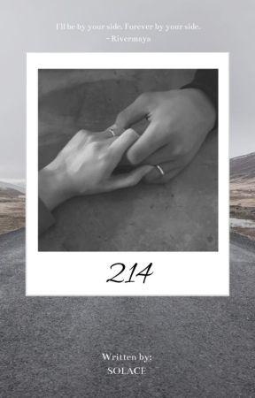 214 by -SxLxCx-