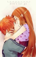 For My Princess *Ichihime* by PockiiStixx