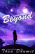 Beyond by PapaKiwi