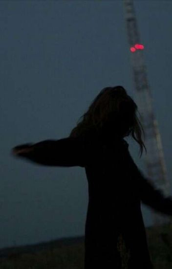 Growing up (TÜRKÇE)