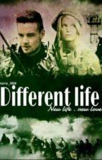 حياة مختلفة by hajar_qt