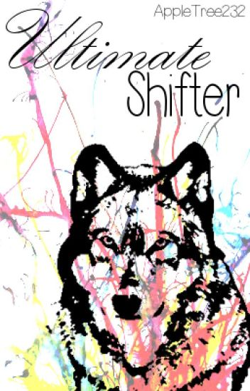 Ultimate Shifter