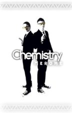 Chemistry (A Merome FanFic) by bajan_asf