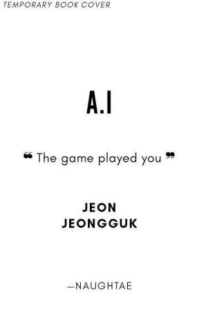 A.I   JJK by -naughtae