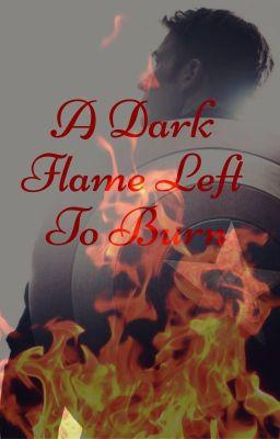 Nightmares come true [Winter Soldier/Bucky Barnes X OC Love
