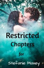 Restricted Chapters by Stefanie_Holecek