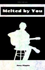 Ukuleles aren't Guitars by JonyPippin