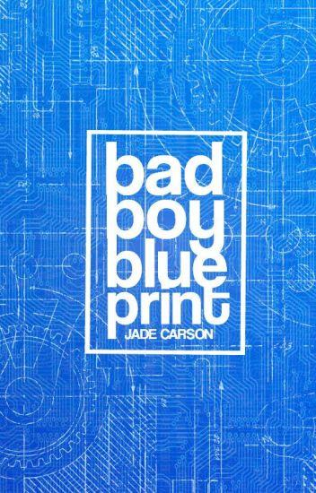 Bad Boy Blueprint