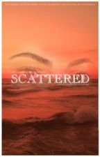 scattered | lrh by lukeinblue