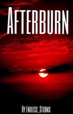 Afterburn by Endless_Storms