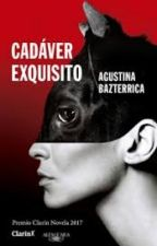 Cadaver Exquisito by LittleShipper39