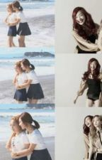 The Road Of Love by jooee-yoonyul