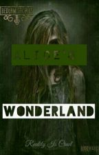 Alice's Wonderland by AliceInsane