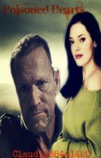 Poisoned Hearts (A Merle Dixon Story) (On Hold) by lewis_vaughn