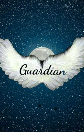Little Guardian [incarnation AU!] by epitomedecember