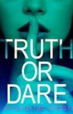 truth or dare by meant2be