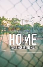 Home by darlingberational