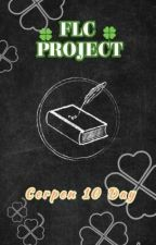 Cerpen 10 Days by flc_writers