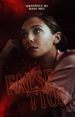 Falsettos | Graphics by scarletslinger