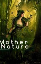 Mother Nature by klausxarmy