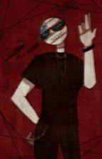 Masks and Guns  by Cing_don