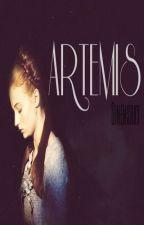 ARTEMİS by sinemsrky
