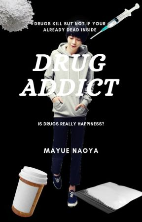 Drug Addict BTS X Male Reader by SugaImCumming
