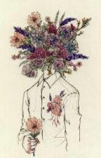 Te vi. by BJAYMY