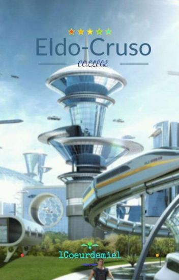 Collège Eldo-Cruso
